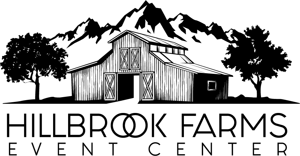 Hillbrook Farms